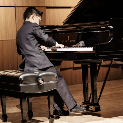 /news/in-store-news/2018-steinway-sons-piano-competition