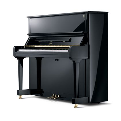 http://www.bostonpianos.com/pianos/boston/upright/shop-up-126e-pe