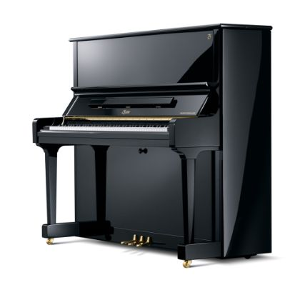 http://www.bostonpianos.com/pianos/boston/upright/shop-up-132e-pe