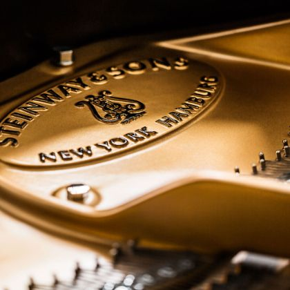 /news/in-store-news/steinway-performance-in-jefferson