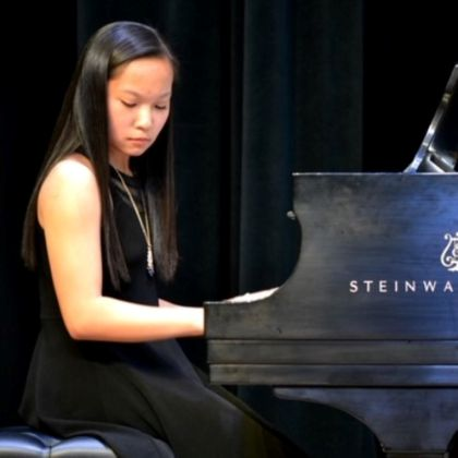 /news/in-store-news/north-ridgeville-becomes-one-of-the-newest-all-steinway-k12-select-schools