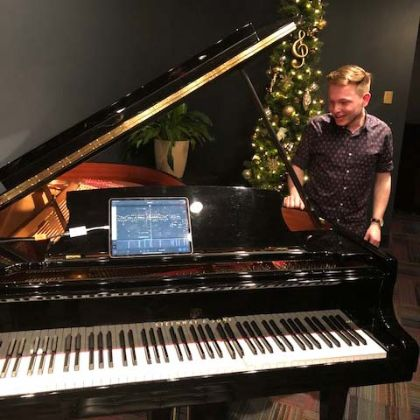 /news/in-store-news/all-steinway-tour-de-force-continues-at-baldwin-wallace-university-conservatory-of-music