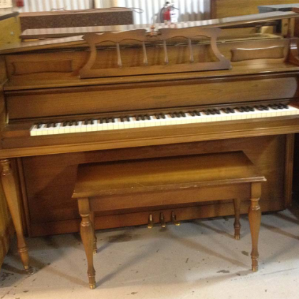 /pianos/used-inventory/krakauer-85636